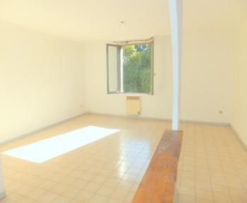 Location Appartement 4 pièces Béziers (34500) - Stade de la Méditerranée, hôpital