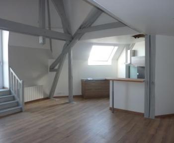 Location Appartement 2 pièces CAMBRAI () - Résidence Auteuil