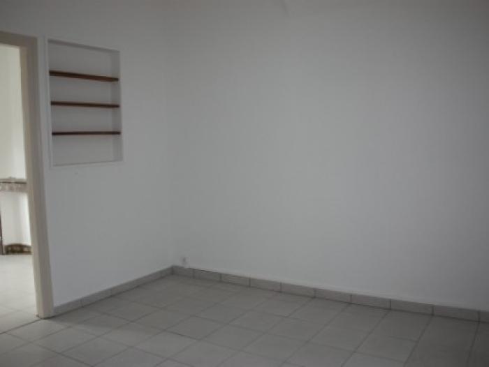 Location Maison 7 pièces Caudry (59540) - Près de la gare des bus