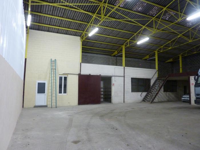 Location Boutique  pièce Escaudoeuvres (59161) - escauodoeuvres