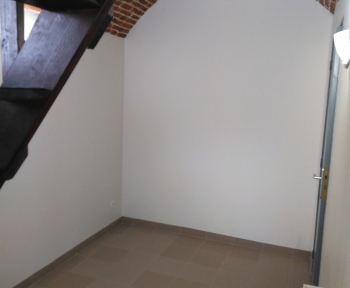 Location Maison 4 pièces Béthencourt (59540) - place Gambetta