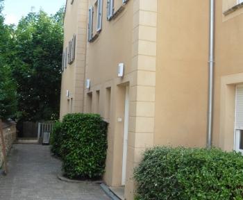 Location Maison de ville 5 pièces La Queue-les-Yvelines (78940)
