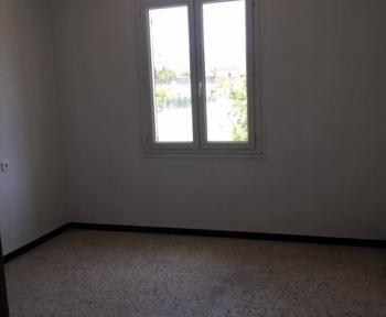 Location Maison avec jardin 4 pièces Cavaillon (84300)