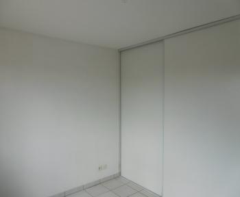 Location Appartement 3 pièces Saint-Marcellin (38160)