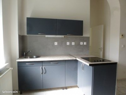 Location Appartement  pièce Solesmes (59730) - solesmes