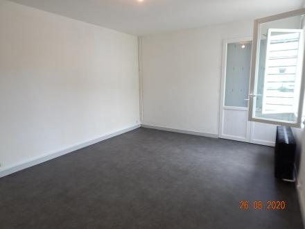 Location Appartement 1 pièce Lassay-les-Châteaux (53110)