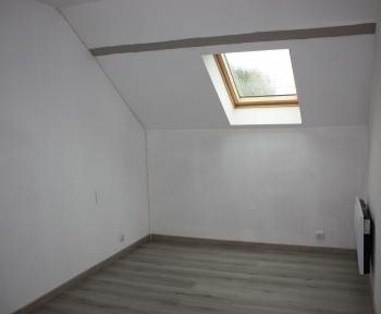 Location Maison 3 pièces Caudry (59540) - CAUDRY RUE DE VALENCIENNES