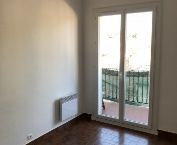 Location Appartement avec terrasse 2 pièces Montpellier (34000) - AVENUE DE LODEVE