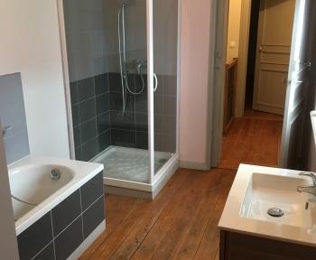Location Maison 6 pièces Villers-en-Cauchies (59188)