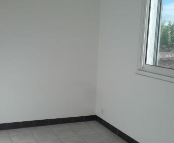 Location Appartement 3 pièces Breuillet (17920)