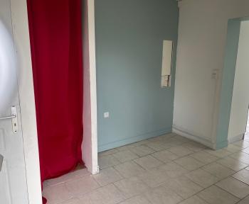 Location Appartement rénové 2 pièces Aniche (59580) - RUE KOPIERRE