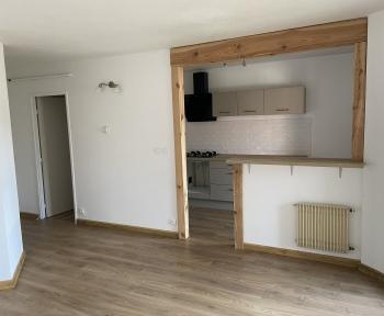 Location Appartement 2 pièces Mont-de-Marsan (40000) - Arenes