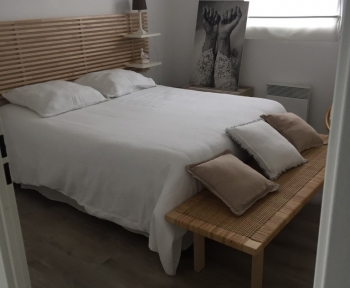 Location Appartement 3 pièces Dans Résidence Cambrai (59400)