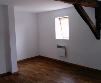 Location Maison 2 pièces Saint-Python (59730)