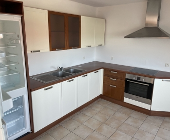 Location Appartement 3 pièces Hochfelden (67270) - TTES CHARGES