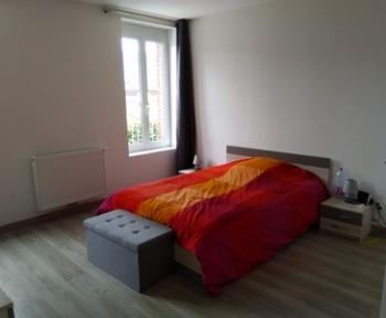 Location Maison 4 pièces Bousies (59222)