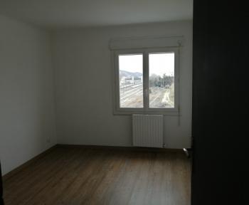 Location Appartement avec terrasse 4 pièces Cavaillon (84300)