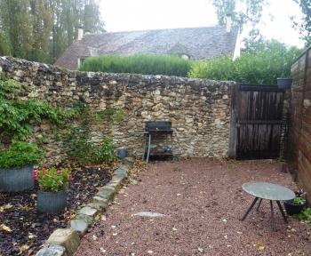Location Maison 3 pièces Galluis (78490)